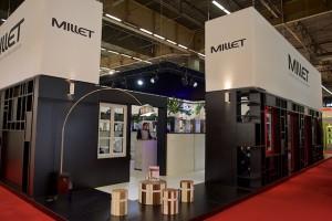Meubles Ru-édition du Groupe Millet