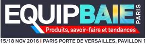 Logo Equipbaie 2016