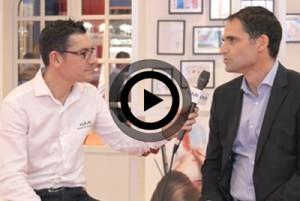 interview Fabrice Millet sur l'année 2016 et les années à venir - Groupe MILLET Industrie