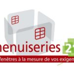label menuiseries bois 21