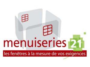 label menuiseries bois 21